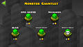 MonsterGauntlet.png