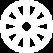 CartwheelRotator01