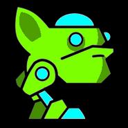 MisterumRobot