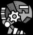 Робот 18