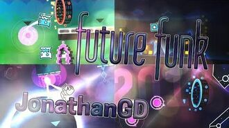 Future Funk by JonathanGD (3 coins)