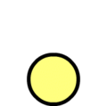 FollowPlayerYTrigger.png