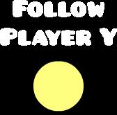File:FollowPlayerYTrigger.png