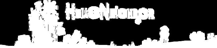http://pl.hello-neighbor.wikia