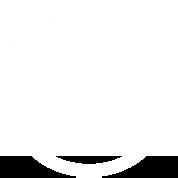 File:OrbitalRotator01.png