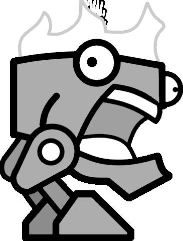 File:Robot09.png