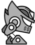 Robot24
