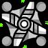 Cube131