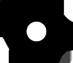File:SpikedBulbSawblade02.png