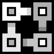 Cube140
