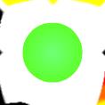 File:GreenRing.png