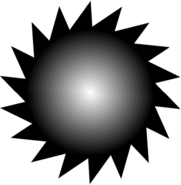 RegularSawblade01