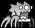 Spider05