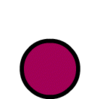 StopTrigger