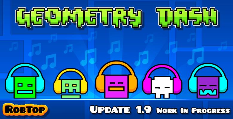 Update1.9-1
