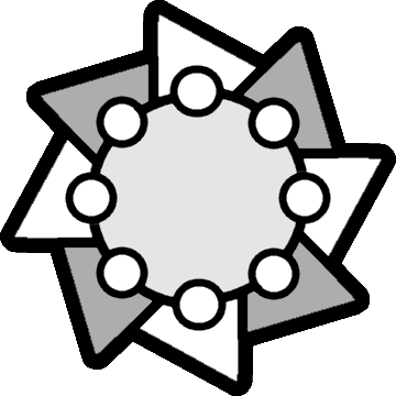 File:Ball25.png