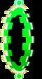 SizePortalB-0