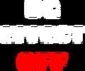 BackgroundEffectOffTrigger.png