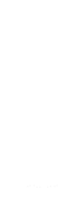 ChainDecor03