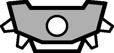 UFO12