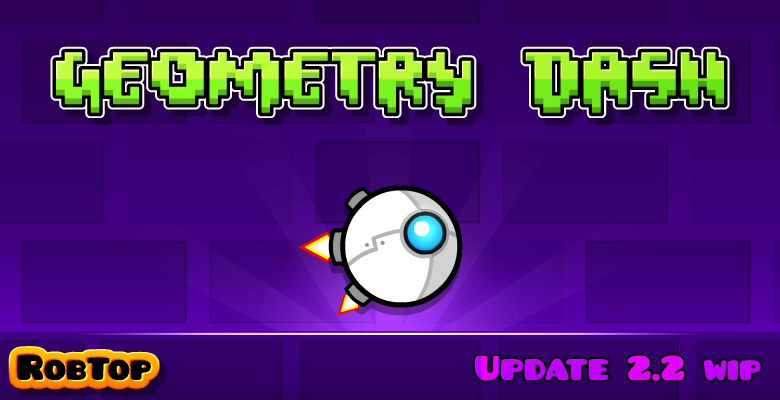geometry dash all icons apk 2.1