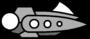 Корабель 19