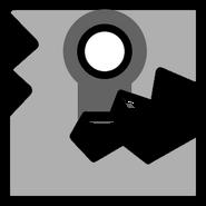 Cube075