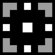 Cube008