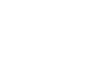 HexagonRotator02
