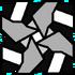 Cube134