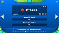 CyclesMenu.png