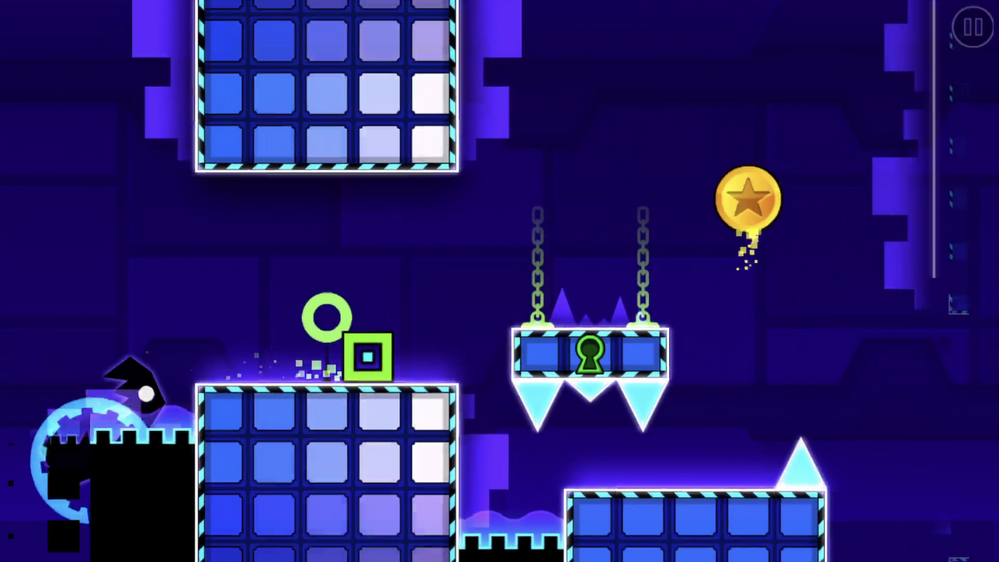 AirborneRobotsSecretCoin1