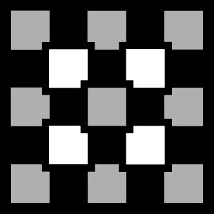 Achievements   Geometry Dash Wiki   FANDOM powered by Wikia