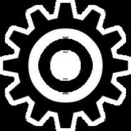 GearSawblade01