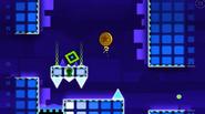 AirborneRobots1stCoin