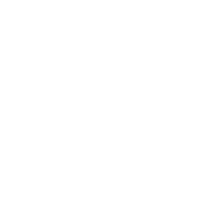 IlluminationRotator01