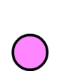 InstantCountTrigger