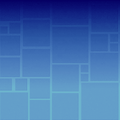 Миникартинка на версията към 08:43, февруари 7, 2015