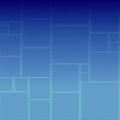 Pienoiskuva 5. tammikuuta 2016 kello 23.24 tallennetusta versiosta