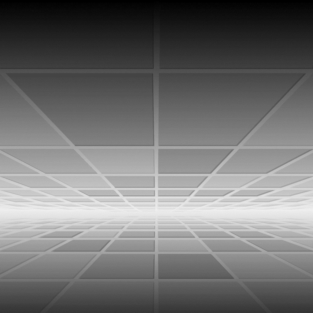 discuss everything about viki geometry dash fandom geometry dash wiki fandom