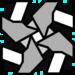 Куб 134