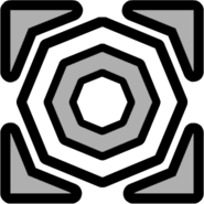 Cube030