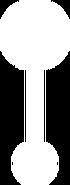 PendulumRotator01