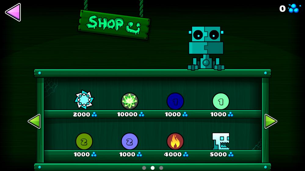 SecretShop02