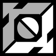 Cube025