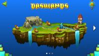 Dashlands