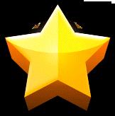 StarB