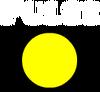 PulseTrigger
