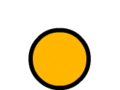 AnimateTrigger.png
