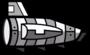 Корабель 49